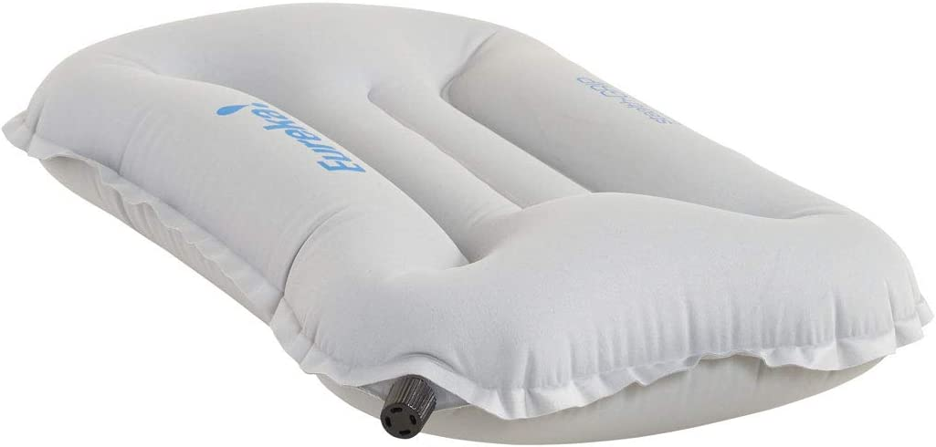 Eureka Wicked-Stick Inflatable Camping Pillow 16 by 10 Inches
