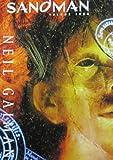 absolute sandman hc vol 04 by neil gaiman 7 nov 2008 hardcover