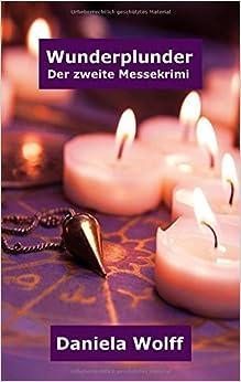 Book Wunderplunder