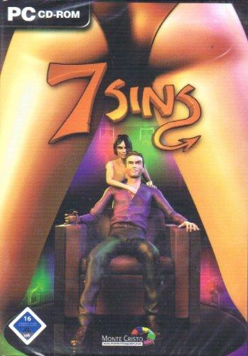 7 Sins: Amazon.de: Games - Erotik Games