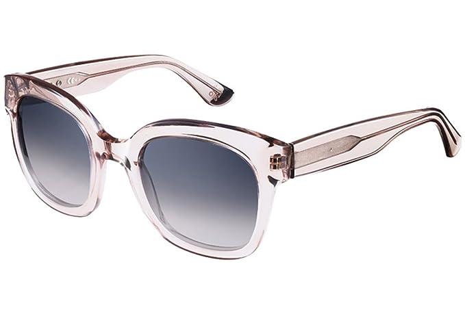Occhiali da sole per Oxydo OX 1069 S I4J - calibro 52  Amazon.it ... 110ed17e9834
