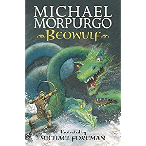 Beowulf-Paperback--3-Oct-2013
