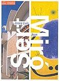Josep Lluis Sert/Joan Miro, Llorenc Bonet, 0060564210