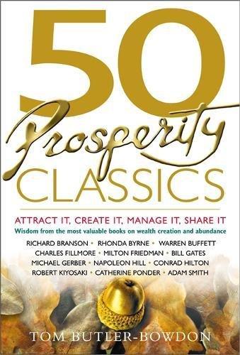 50 psychology classics - 5