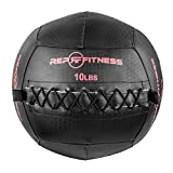 Rep Black Wall Ball – 10 lbs offers