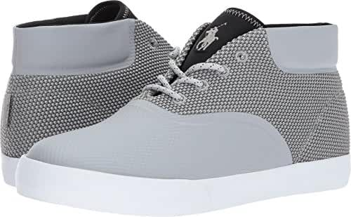Polo Ralph Lauren Men's Vadik Sneaker