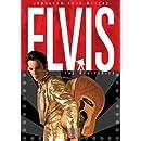 Elvis: The Miniseries
