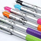 Mr. Pen No Bleed Pens, Bible Pens, Fine