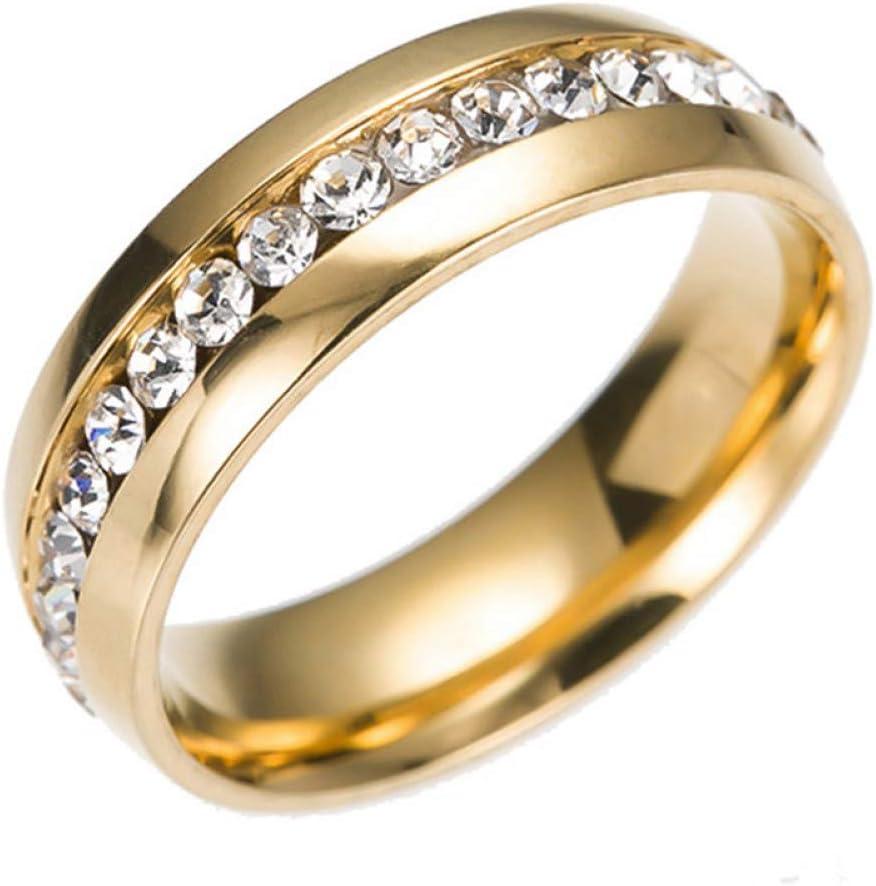 DiamondJewelryNY 14kt Gold Filled St Alphonsus Pendant