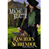 A Rancher's Surrender (A Frontier Montana series Book 1)