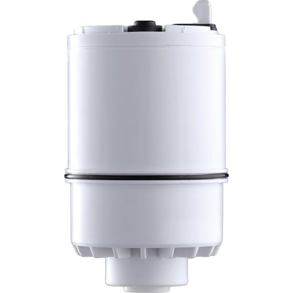 Pur RF3375/00541 Pur 2 Stage Faucet Mount Replacement Filter