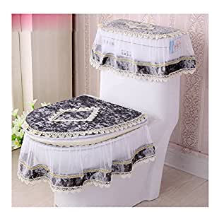 Bathroom Tank Sets For Toilet 28 Images 3pc Stretchy