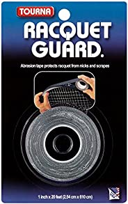 Tourna Racquet Guard Head Protection Tape