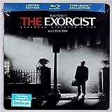 The Exorcist [DVD] [1973]