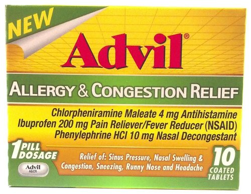 advil-allergy-and-congestion-relief-chlorpheniramine-maleate-4-mg-antihistamine-ibuprofen-200-mg-pai