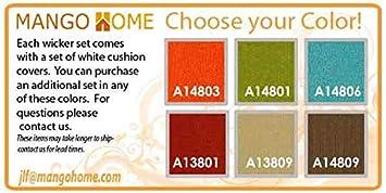 XTARPS 14 x 20 – 50 Shade, Black Color Sun Shade, Rectangle or Square Shade Sail, Great for Backyard, Patio, Kennel, Green House Shade Creation