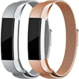 For-Fitbit-Alta-HR-and