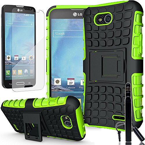 phone cases for lg l90 - 5
