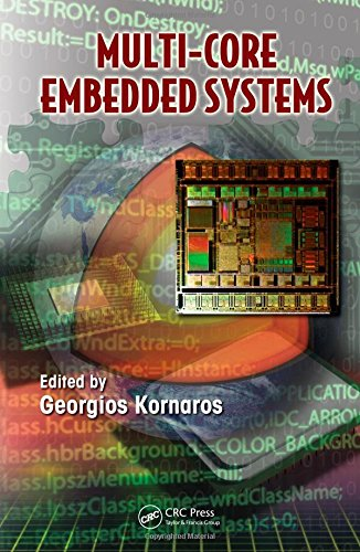 Multi-Core Embedded Systems (Embedded Multi-Core Systems)