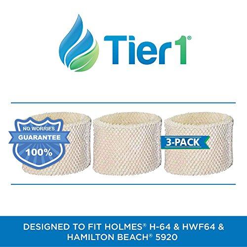 replacement filter hwf64 - 2