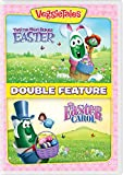 VeggieTales Easter Double Feature: 'Twas the Night Before Easter / An Easter Carol: more info