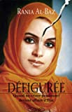 Image de Défigurée (French Edition)