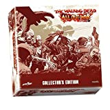 Mantic Games The Walking Dead: All Out War - Collector's Edition