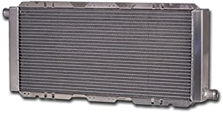 product image for Wizard Cooling Lotus Elise/Exige Aluminum Radiator