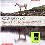 Nach Hause schwimmen | Rolf Lappert