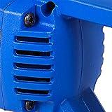 Mophorn 800W Hand Held Electric Concrete Vibrator