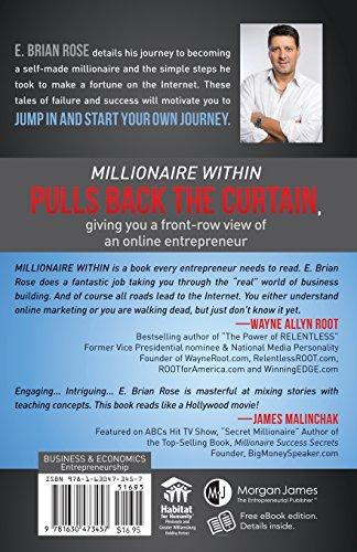 Millionaire-Within-Untold-Stories-from-the-Internet-Underworld
