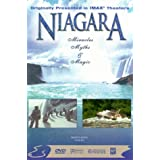 Imax / Niagara: Miracles Myths & Magic
