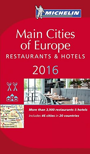 michelin-guide-main-cities-of-europe-2016-restaurants-hotels-michelin-red-guide-europe-main-cities