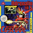 Adrenalin No.5