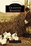 Cranston Revisited (Images of America)