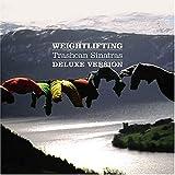 Weightlifting (Bonus DVD)