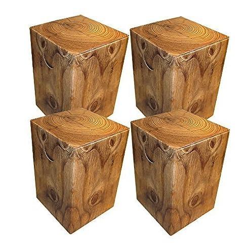 baumstumpf mbel excellent baumstamm hocker selber machen und mbel aus baumstamm selber machen. Black Bedroom Furniture Sets. Home Design Ideas