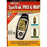 Magellan Sportrak Series [Import]