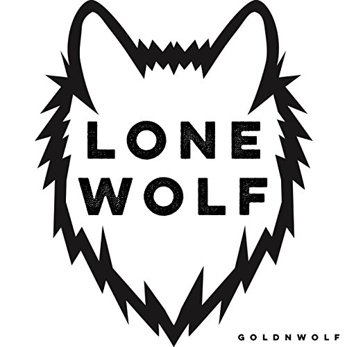 Lone Wolf [Explicit]