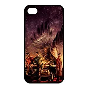 BESTER 4s case,Supernatural Design 4s cases,4s case cover,iphone 4 case,iphone 4 cases,iphone 4s case cover,iphone 4s cases, Supernatural design case cover for iphone 4s