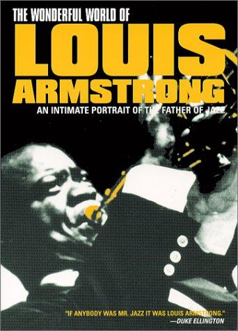 The Wonderful World of Louis - Wonderful World Trumpet