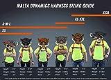 Malta Dynamics Warthog Full Body Universal