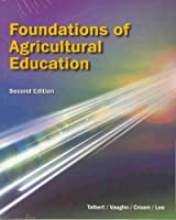 Foundations of Agricultural Education