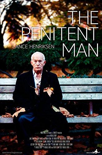Free The Penitent Man