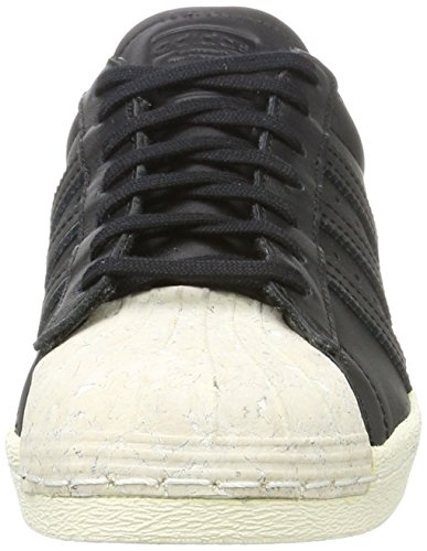 de Gymnastique Cork Noir Core Femme Black Core White Superstar Chaussures adidas Off 80s Black qTxICwEng