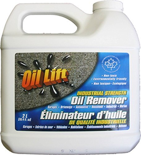 concentrated-industrial-strength-non-toxic-oil-remover-2l