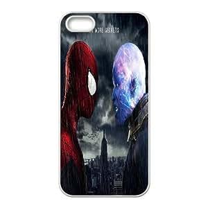 iPhone 5, 5S Phone Case Spider Man aC-C29628