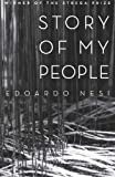 Story of My People, Edoardo Nesi, 159051677X