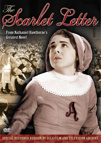 amazoncom the scarlet letter colleen moore hardie albright henry b walthall cora sue collins alan hale virginia howell william kent