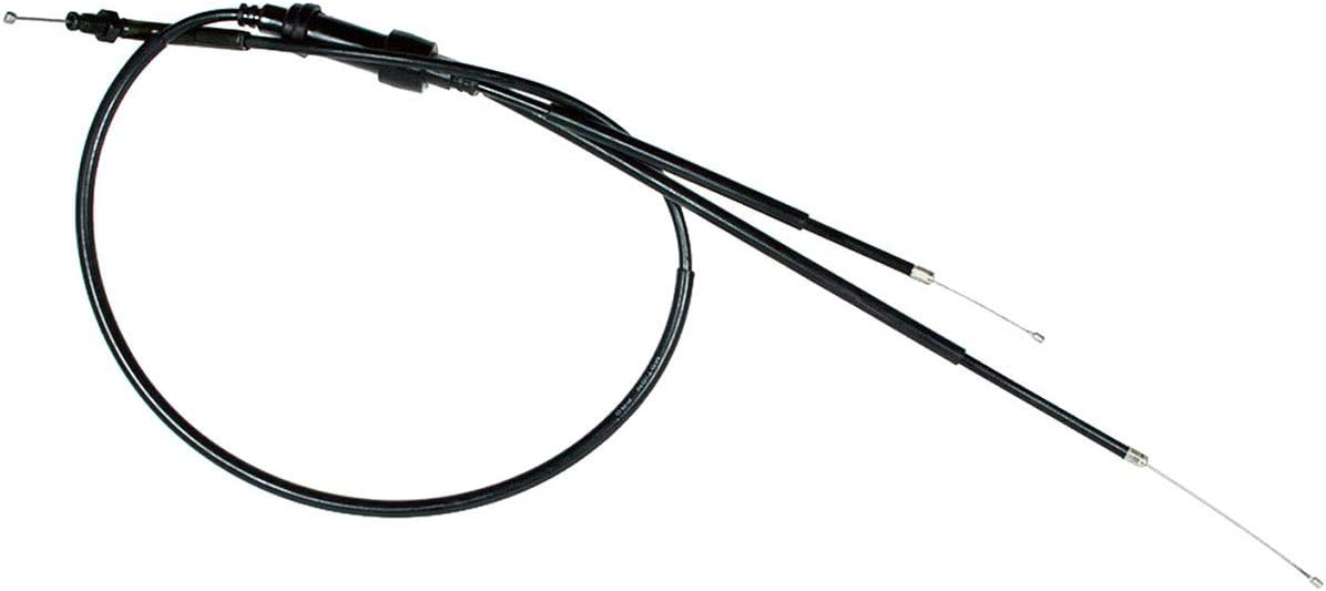 Motion Pro Choke Cable for 95-99 Honda VT1100C2 Standard